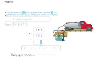 http://primerodecarlos.com/SEGUNDO_PRIMARIA/SANTILLANA/Libro_Media_Santillana_matematicas_segundo/data/ES/RECURSOS/actividades/05/03/010503.swf