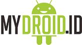 My Droid | Berita Gadget, Review dan Spesifikasi Ponsel