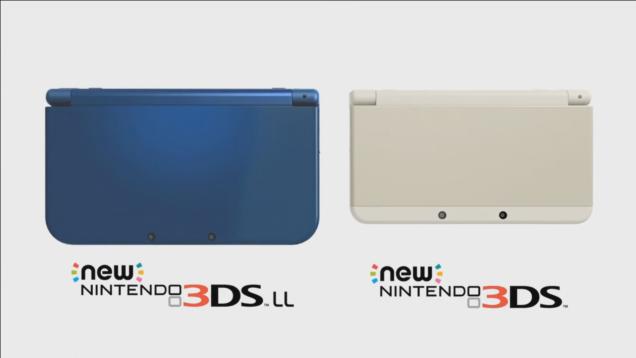 Programa 8x17 (13-02-2015) - 'New 3DS'  U2kvxcg0feo6ntrljbhj
