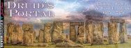 Druid's Portal