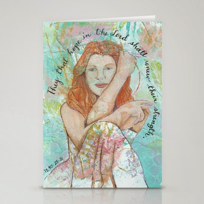 http://society6.com/HeARTworks/cards