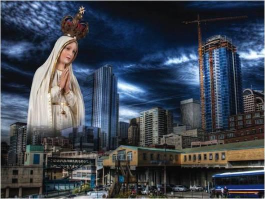 Tercer Mensaje de Fatima COMPLETO DVDRip Xvid Mp3 Nossa-Senhora-e-o-mundo-de-hoje