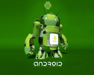 aplikasi untuk root android