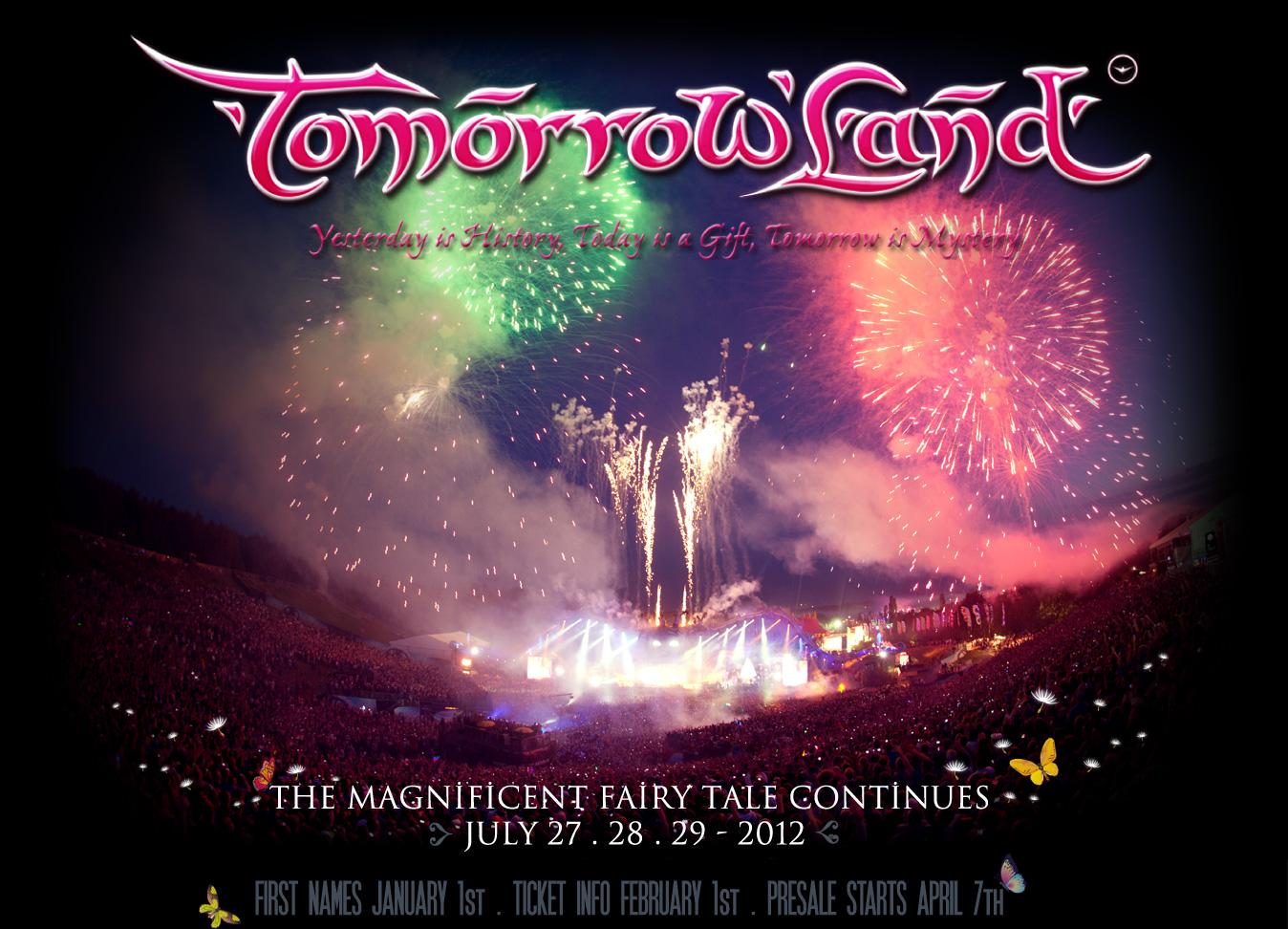 http://4.bp.blogspot.com/-MFEOKFp4eiU/UBNCsVEfe-I/AAAAAAAAD5M/oVznoIah6ys/s1600/Tomorrowland+Avicii_live+27-07-2012+%5BWww.MixSoundSystem.coM%5D.jpg