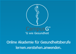 CampusG - Lernplattform