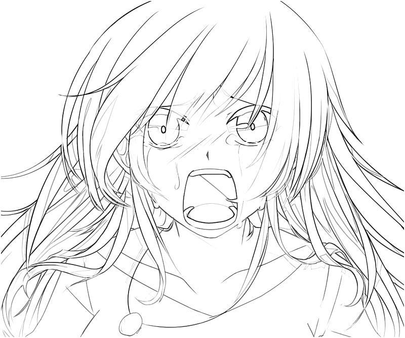 printable-hatsune-miku-project-megurine-luka-profil_coloring-pages