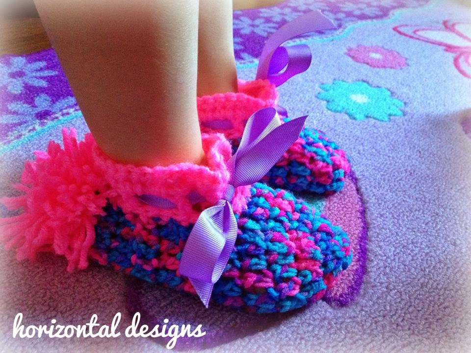 Studio Create Free Crochet Pattern Easy And Fast Toddler Cotton