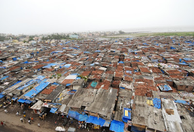 New cities built in Zimbabwe today