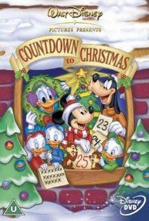 La Navidad esta por llegar (2002) Online