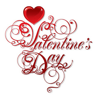 letras mensaje san valentin