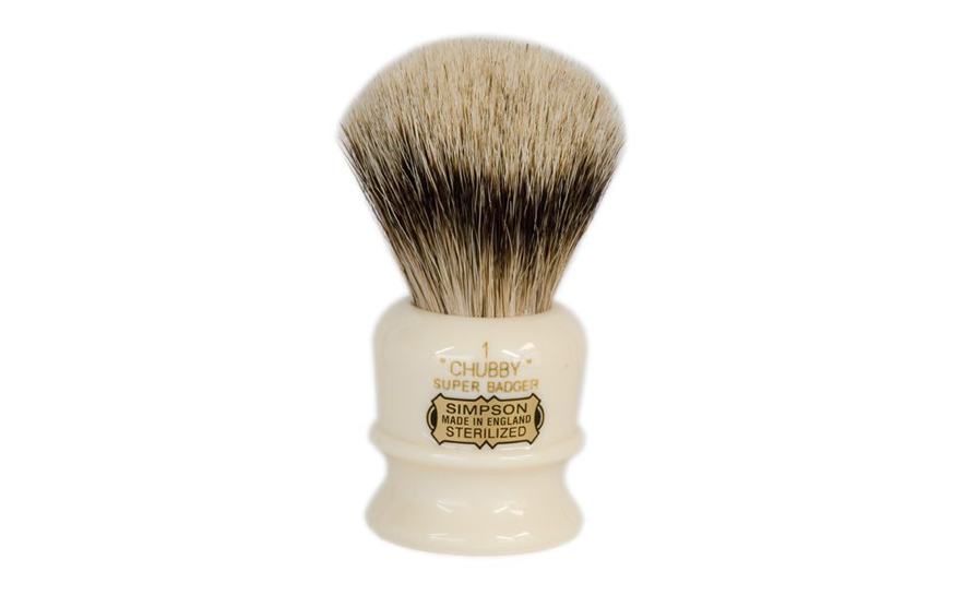 http://www.simpsonshavingbrushes.com/shop/3/