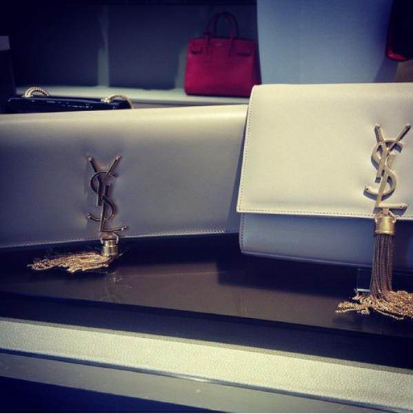 ysl clutch bag price