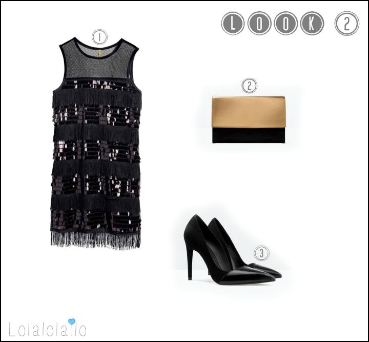 como_vestir_ideas_look_outfit_nochevieja_navidad_que_ponerse_lolalolailo_02