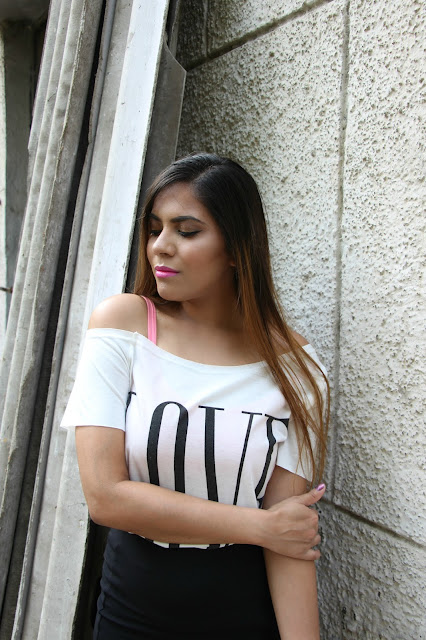 off shoulder top, how to style off shoulder top, cold shoulder dress, colorful bralette india online, ZNU, how to style pencil skirt, delhi blogger, delhi fashion blogger, indian blogger, fashion, fall fashion, beauty , fashion,beauty and fashion,beauty blog, fashion blog , indian beauty blog,indian fashion blog, beauty and fashion blog, indian beauty and fashion blog, indian bloggers, indian beauty bloggers, indian fashion bloggers,indian bloggers online, top 10 indian bloggers, top indian bloggers,top 10 fashion bloggers, indian bloggers on blogspot,home remedies, how to
