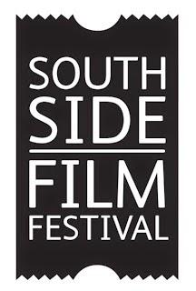 The Southside Film Festival Blog