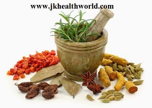 Ayurved में औषधियों (Ayurvedic Medicines) के माप हैं