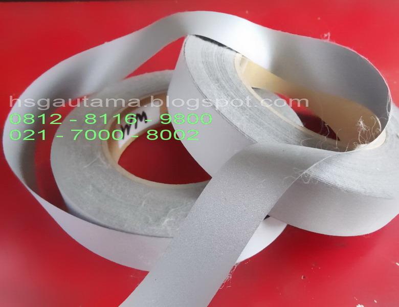 kolom hsgautama: JUAL pita kain Scothlite Cina untuk di