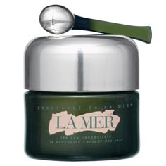 La Mer, La Mer The Eye Concentrate, eye cream, skin, skincare, skin care, Lusts of the Week