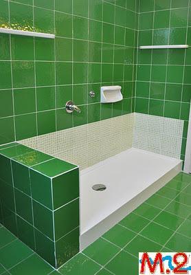 M 2 trasformazione vasca in doccia e sistema vasca nella vasca trasformazione vasca in doccia - Box doccia su vasca da bagno ...