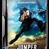 Jumper (2008) Dual 720p