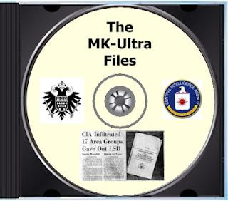 كتاب تحول أمريكا حكاية كاثي MK_Ultra_cd.jpg