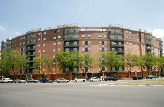 venta pisos sevilla este: