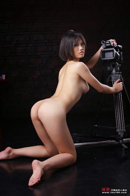 mentally disabled girl naked video