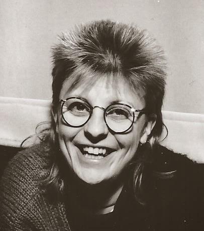 Marika Karlsson