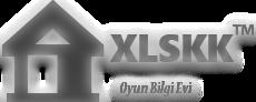 XLSKK