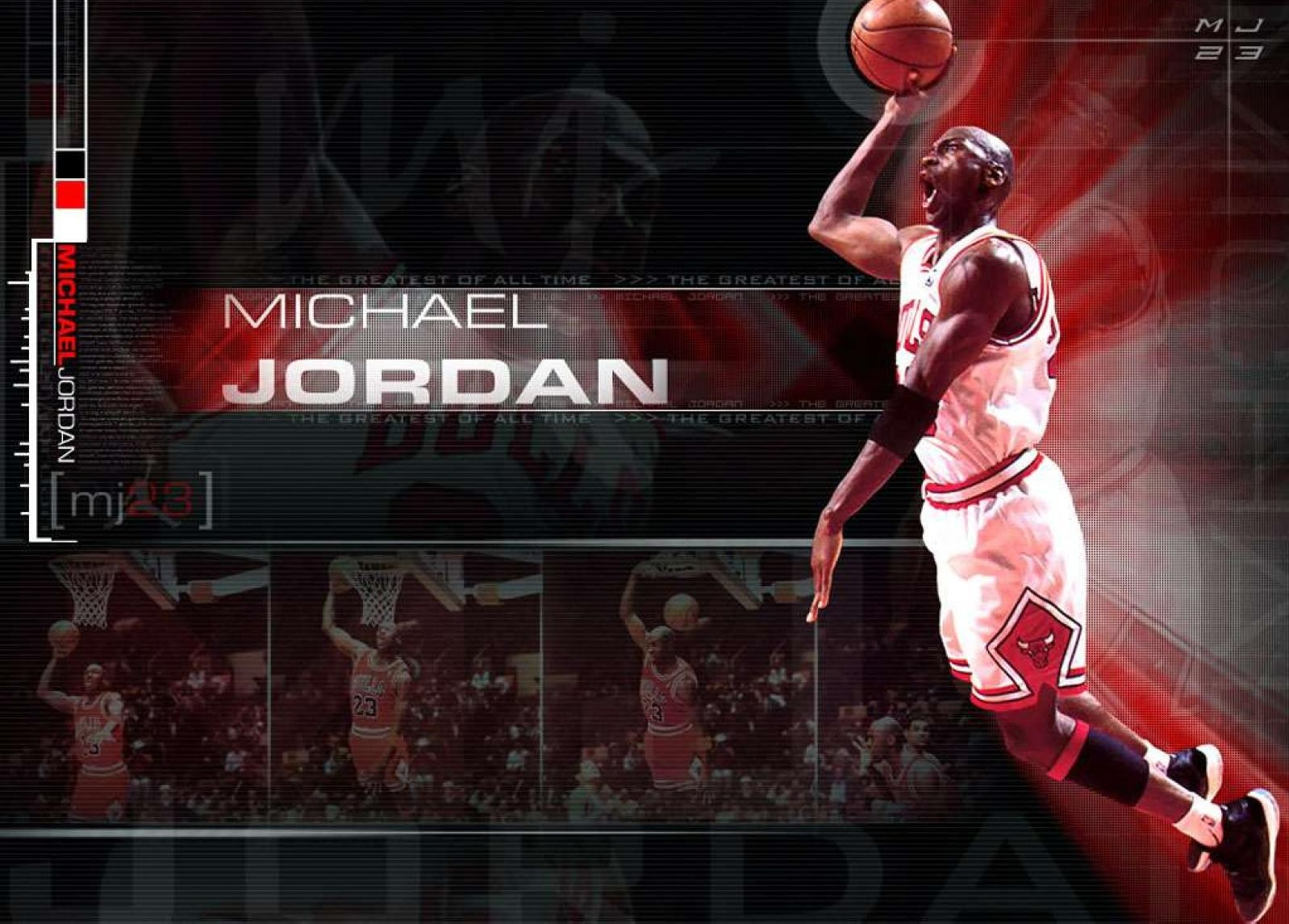 michael jordan wallpaper - photo #13