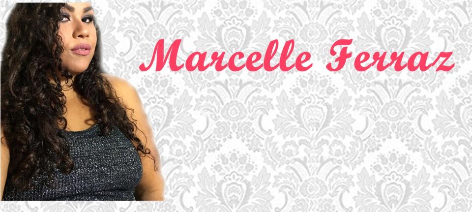 Marcelle Ferraz