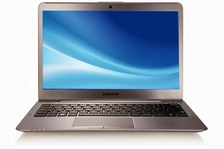 Harga Dan Spesifikasi Samsung NP530U3C-A02ID