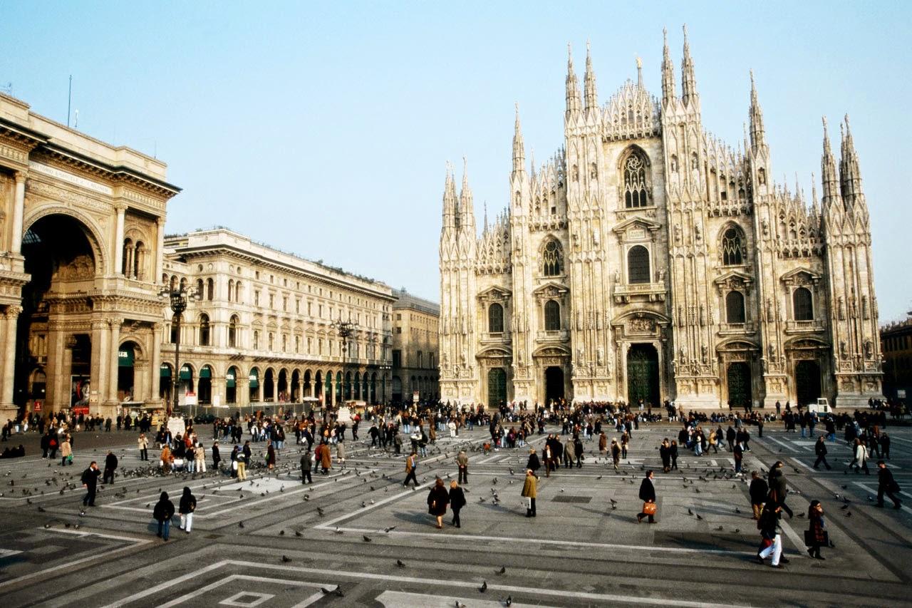 milano, milan, italia, italy, travels, travel, matkustaa, ideas, idea, matkustus, matkat,