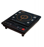 Buy Surya DZ18-Q8 2000 W Induction Cooktop at Rs.1299 : Buytoearn