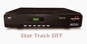 Tính năng đầu thu kỹ thuật số DVB T2