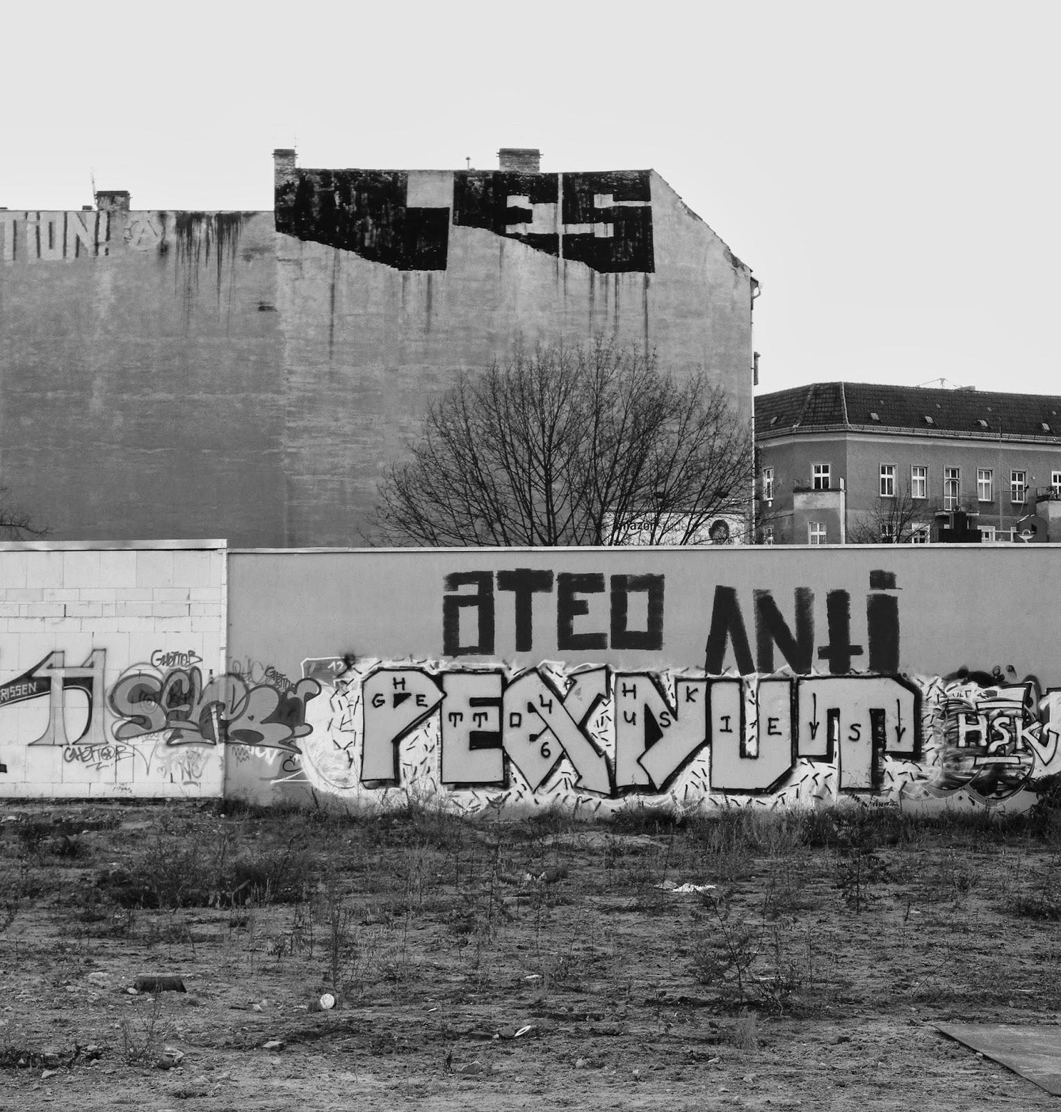 erasmus-nuria-exposito-berlin