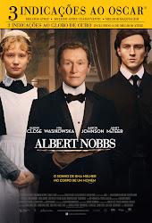 Baixar Filme Albert Nobbs (Dual Audio) Online Gratis