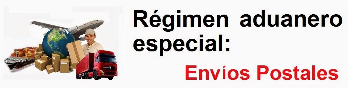 regimen-aduanero-especial-envios-postales