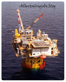 Oil Field Jobs Common Points of 12 in the Oil Rig Jobs
