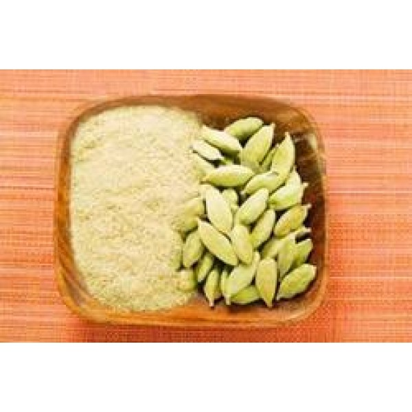 Agri Commodity Tips, commodity free tips, Commodity intraday tips, mcx cardamom, MCX Tips Services,