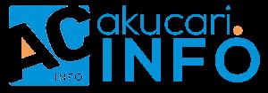 AkuCari.Info