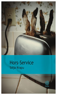[Krapu, Solja] Hors-Service Hors-service