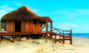 Magic Island 2