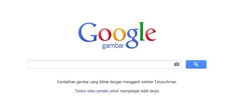 Google image terbaru