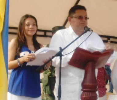 Jesús Heriberto Navarro S.