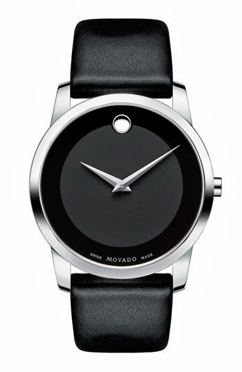 http://redirect.viglink.com?key=2b25563d768194e91188339a2b935122&u=http%3A%2F%2Fshop.nordstrom.com%2Fs%2Fmovado-museum-leather-strap-watch-40mm%2F3198522%3Forigin%3Dkeywordsearch-personalizedsort%26contextualcategoryid%3D0%26fashionColor%3D%26resultback%3D1414%26cm_sp%3Dpersonalizedsort-_-searchresults-_-1_4_A