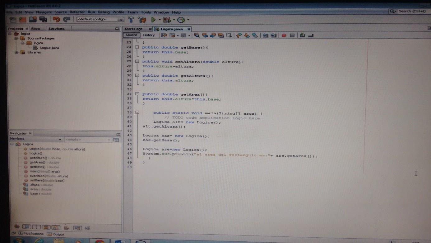 Especificacion de Requisistos de Software segun el estandar de ...