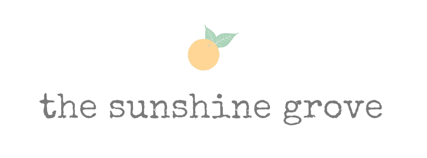 The Sunshine Grove