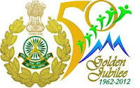 ITBP ASI & HC Recruitment 2012 Notification Form Eligibility
