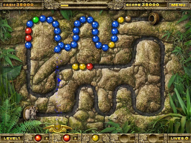 Azteca-Gameplay-Screenshot-2